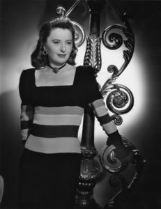Barbara Stanwyck1947 - Image 0749_0609