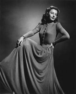 Barbara Stanwyck1940Photo by Welbourne - Image 0749_0805