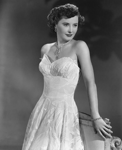 Barbara Stanwyck1948Photo by A.L. Whitey Schafer - Image 0749_0807