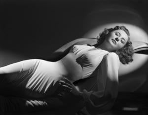 Barbara Stanwyck1942** I.V. - Image 0749_0818