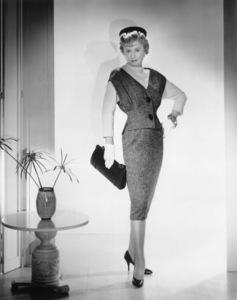 Barbara Stanwyckcirca 1963 - Image 0749_0832