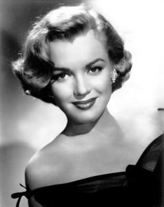 "Marilyn Monroe""The Love Nest""1951 20th Century Fox - Image 0758_0002"