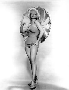 Marilyn Monroe1953 20th Century FoxPhoto by Bert Riesfeld - Image 0758_0007