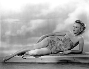 Marilyn Monroec. 1949 - Image 0758_0014