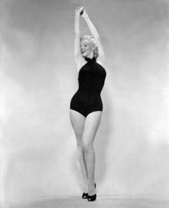 "Marilyn Monroe""Clash By Night""1952 RKOPhoto by Frank Powolny - Image 0758_0058"
