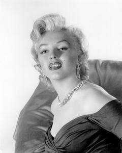 Marilyn Monroe1953 - Image 0758_0072
