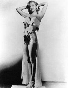 Marilyn Monroec. 1948 - Image 0758_0090