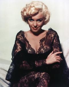 Marilyn Monroe1953Photo by Nickolas Muray - Image 0758_0243