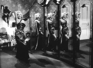 "Marilyn Monroe""How To Marry A Millionaire""1953 / 20th Century FoxPhoto by Frank Powolny / **I.V. - Image 0758_0269"
