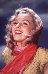 Marilyn Monroec. 1946**I.V. - Image 0758_0835