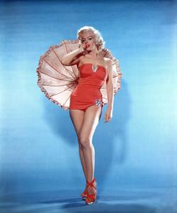 Marilyn Monroe1952**I.V. - Image 0758_0992