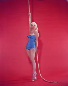 Marilyn MonroeC. 1953Photo by Bert Riesfeld**I.V. - Image 0758_0994