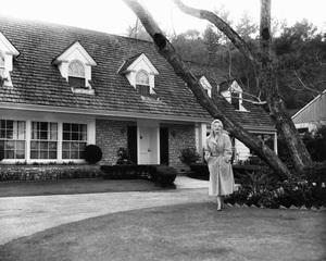Marilyn Monroecirca 1955** I.V. - Image 0758_1028