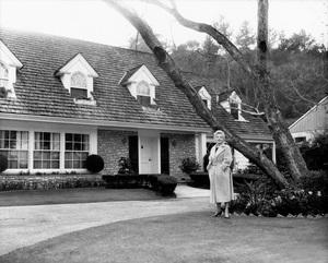Marilyn Monroecirca 1955** I.V. - Image 0758_1029