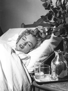 Marilyn Monroecirca 1952** I.V. - Image 0758_1032