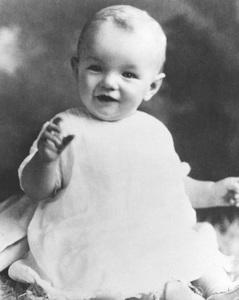 Marilyn Monroecirca 1926** I.V. - Image 0758_1070