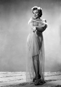 Marilyn Monroecirca 1953** I.V. - Image 0758_1072