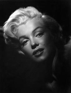 Marilyn Monroecirca 1955** I.V. - Image 0758_1074