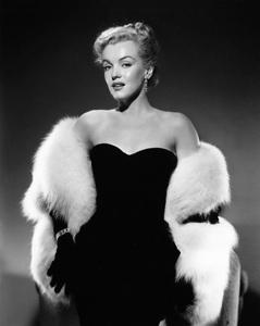 Marilyn Monroecirca 1953** I.V. - Image 0758_1075