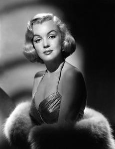 Marilyn Monroecirca 1951** I.V. - Image 0758_1085