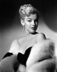Marilyn Monroecirca 1951** I.V. - Image 0758_1087