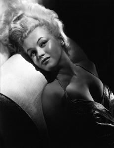 Marilyn Monroecirca 1951** I.V. - Image 0758_1104