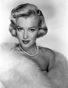 Marilyn Monroecirca 1953** I.V. - Image 0758_1105