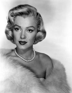 Marilyn Monroecirca 1953** I.V. - Image 0758_1106