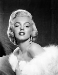 Marilyn Monroecirca 1953** I.V. - Image 0758_1108