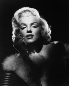 Marilyn Monroecirca 1953** I.V. - Image 0758_1111