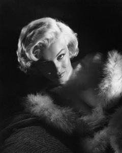 Marilyn Monroecirca 1953** I.V. - Image 0758_1114
