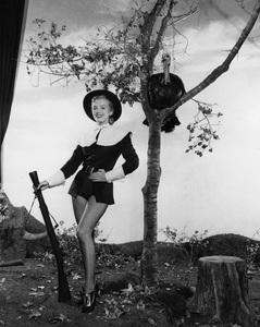 Marilyn Monroecirca 1951** I.V. - Image 0758_1120