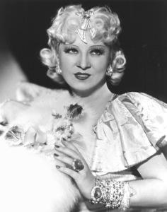 Mae Westc. 1935**R.C. - Image 0761_0120