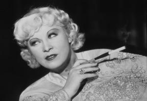 Mae West1935**I.V. - Image 0761_0126