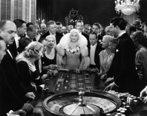 Mae Westcirca 1940** I.V. - Image 0761_0135