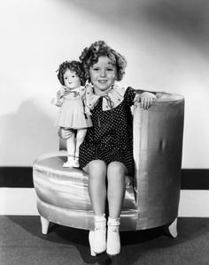 Shirley Templecirca 1930s - Image 0763_0035