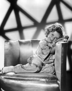 Shirley Templecirca 1934** I.V. - Image 0763_0581
