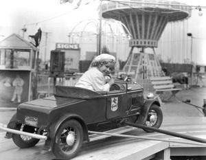 Shirley Templecirca 1934**I.V. - Image 0763_0585