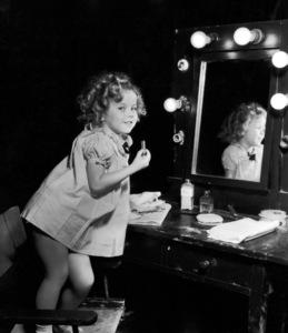 Shirley Templecirca 1935** I.V. - Image 0763_0602
