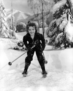 Shirley Templecirca 1934** I.V. - Image 0763_0604