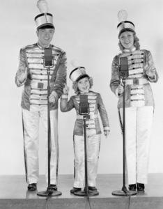 Shirley Templecirca 1935** I.V. - Image 0763_0608