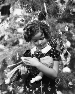 Shirley Templecirca 1930s** I.V. - Image 0763_0610