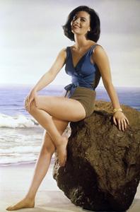 Natalie Wood1961 - Image 0764_0035