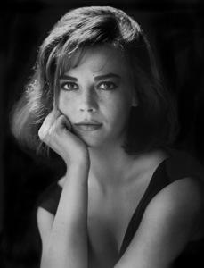 Natalie Woodcirca 1964© 1978 John Engstead** I.V. - Image 0764_0041