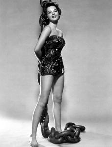 Natalie Woodc. 1956Photo by Bert Six - Image 0764_0143