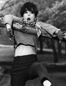 """Penelope,"" Natalie Wood.1966. - Image 0764_0216"