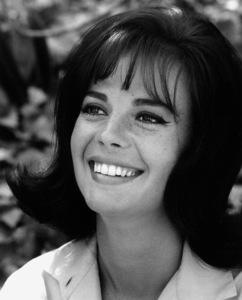 Natalie Wood, c. 1960. © 1978 Gene Trindl - Image 0764_0310