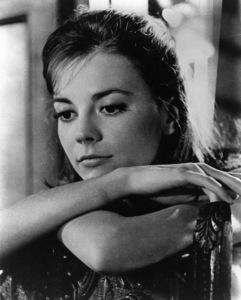 """Natalie Wood for """"Splendor In The Grass,""""1961.**J.S. - Image 0764_0348"""
