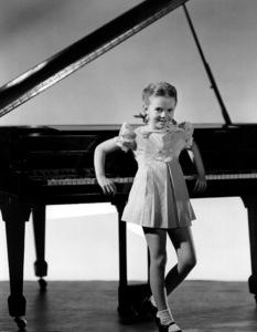 Natalie Wood3/2/46 © 1978 Maurice Seymour - Image 0764_0366