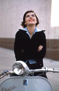 Natalie Woodcirca 1962 © 2001 Mark Shaw - Image 0764_0373